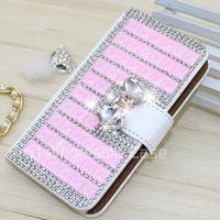 Alibaba China suppler bling case for Samsung Galaxy Note Edge diamond case for Samsung Galaxy Note Edge N9510