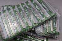 high quality eyelash tweezers for eyelash extension