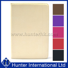 European Design Soft Material Tablet Case For iPad 1
