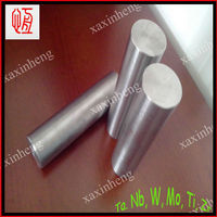 Excellent quality Titanium Spinal Rod with ISO Certificate