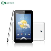 7inch Z3735G,3G Android Tablet/Quad Core/GPS/Bluetooth/IPS Screen/Free Game Download