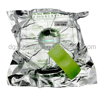 Moisture Absorber Bag