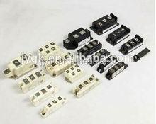 C1972 2SC1972 high frequency transistor--KWCDZ