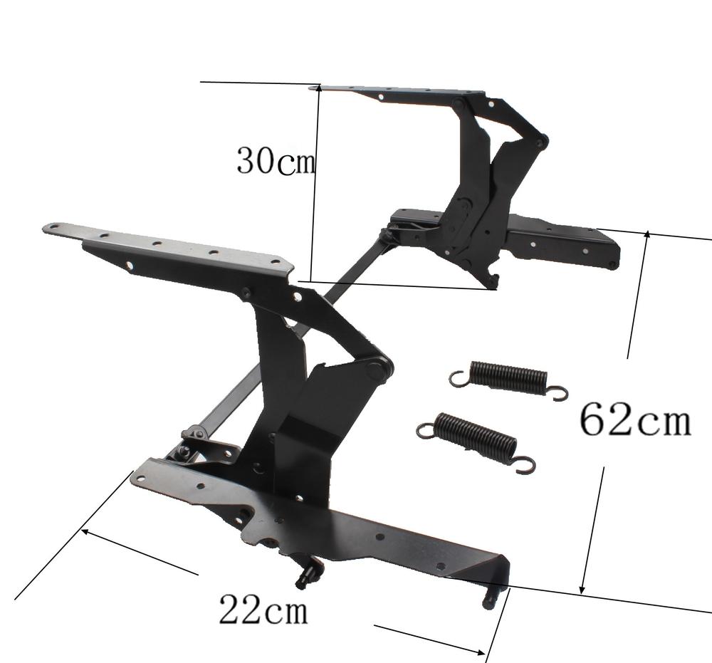 Wholesale transforming furniture hardware sit stand desk  : HTB1fneTHVXXXXa8XXXXq6xXFXXXw from wholesaler.alibaba.com size 1000 x 931 jpeg 186kB