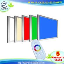 decorative ceiling fans with lights36 watt led panel light high power/color change led flat light
