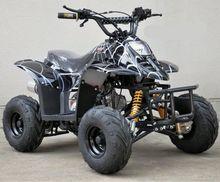 ATV 500w 36velectric mini atv