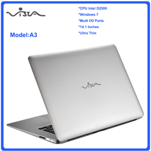 14 Inch low price wholesale laptops hong kong