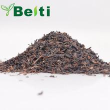 High quality Loose Keemum Black Tea whosale price black tea extract