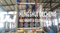Paper Faced Automatic Gypsum Board Making Machine with years of Experience and best service