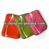 2013 best selling insulated waterproof neoprene laptop sleeve
