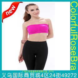 New Arrival designed france mature underwear hot for sexy lingerie pics Hot Whosales Wal*mart Certification