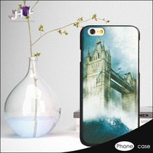 Wholesale Fashion Cheapest Phone Cover Case