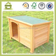 SDD0701 easyly collapsible dog kennels