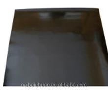 rubber Sheet,rubber sheet shoe sole,neoprene rubber sheet