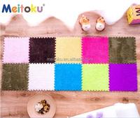 branded export surplus plastic nursery carpet mat