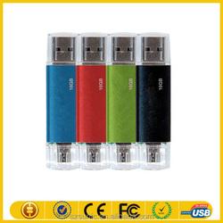 Promotion 1gb 2gb 4gb 8gb 16gb 32gb 64gb various color plastic usb memory stick with cheap price
