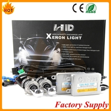 CE, RoHS approved factory direct-sell price canbus silver xenon timing light