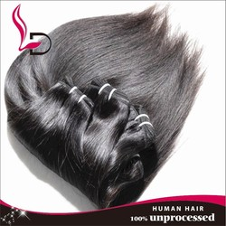china sale distributor 7a top quality silky straight human hair weave wholesale