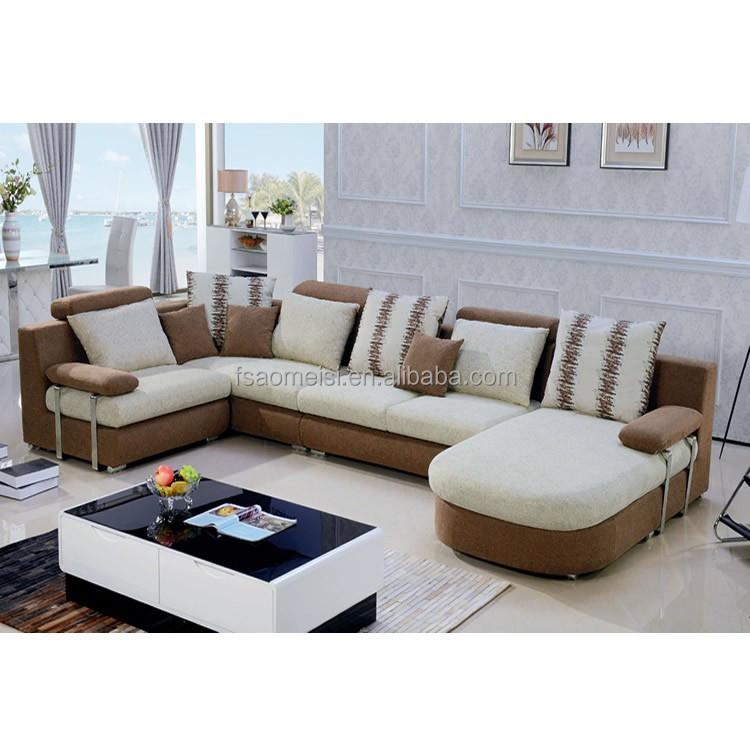 Latest Recliner Sofa Living Room Modern Sofas Sets Buy