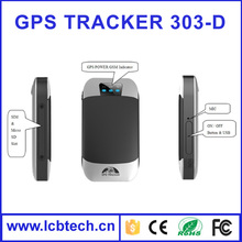 Excellent quality mini gps tracker mini gps tracking chip human tracking device GPS303D with messaging protection, removal