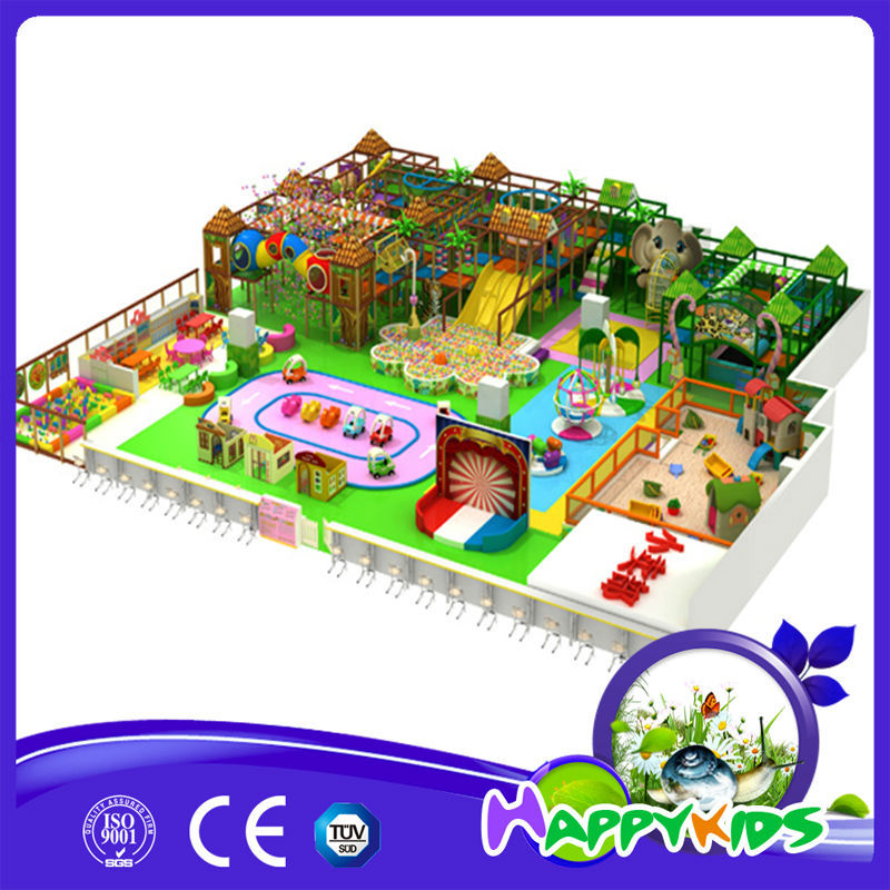Kids play system structure for games rich interesting for Indoor play structure prices
