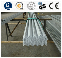 stainless steel inquiry aisi 316l 400 300 200 series angle stainless steel bar jiangsu mill pricel