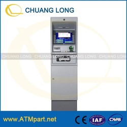 ATM Machine NCR atm machine SelfServ 6622 Automated Teller Machine (ATM) ncr atm parts