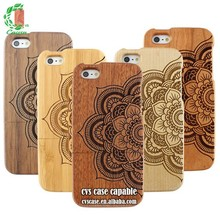 Fashion Style From China Wholesale Market For iphone 4 case