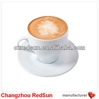 high quality 3-in-1 instant coffee creamer from china
