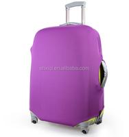 Best seller neoprene material Luggage covers