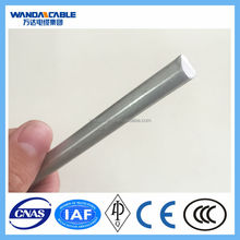 #1/0 AWG(3+7), Stranded Conductor, Electrical Aluminum Wire