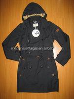 2014 Woman jacket