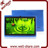 wholesale cheap 7 inch tablets Q8 MID with wifi android 4.1 tablet pc with quad core