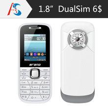 phone call recorder mp3 mp4 camera dual sim for nokia 6$
