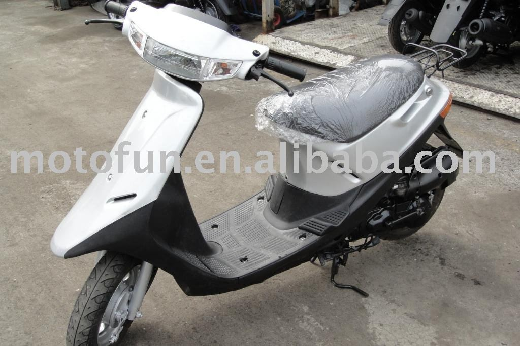 sym dio 50cc used scooter motorcycle taiwan buy cheap used motorcycles used scooters and. Black Bedroom Furniture Sets. Home Design Ideas