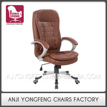 Swivel Adjustable Office Chairs Big And Tall