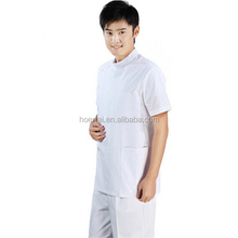 Professional Medical Scrubs/Hospital Men Working Uniform
