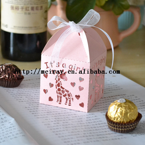 Baby Gift Baskets China : Promotional gift items wholesale chinese baby souvenirs