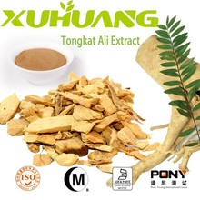 Factory Supply Tongkat ali herb Extract