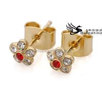 Fashion Classic Earrings For Women,Bohemia Style Earrings Wholesale,New Arrival 2014 Chandelier Earrings