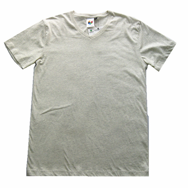 2015 light color good sale tee tshirt wholesale hemp t for T shirt bulk order