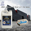 WH6983 concrete water-proof protective coating