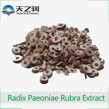 100% natural High Quality Radix Paeoniae Rubra P.E./ radix Paeoniae Rubra extract