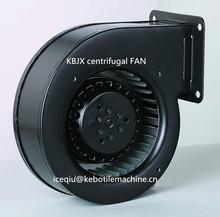 KBJX manufacturer air centrifugal fan blower