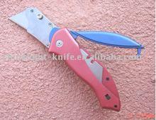 storage blades Utility knife