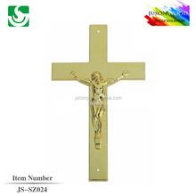 cheap oil golden cross