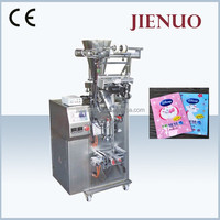 Automatic Food sugar packing and printing machine