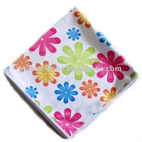Printing microfiber water magnet turkish bath dish cleaning bathroom towel dryer