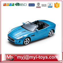 HJ019585 wholesale cheap china toy die cast toy car model