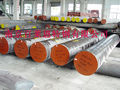 AISI 4140 Forged Steel Round Bar